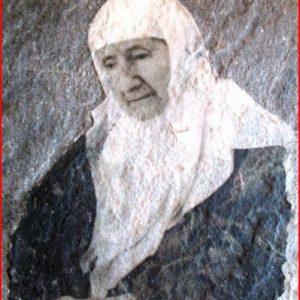MaicaGavrilia