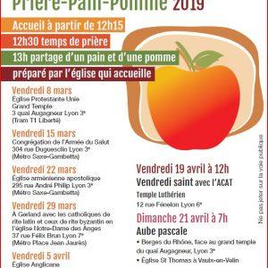 Priere_Pain_Pomme