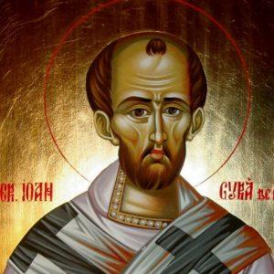 Sf Ioan-Gura-de-Aur