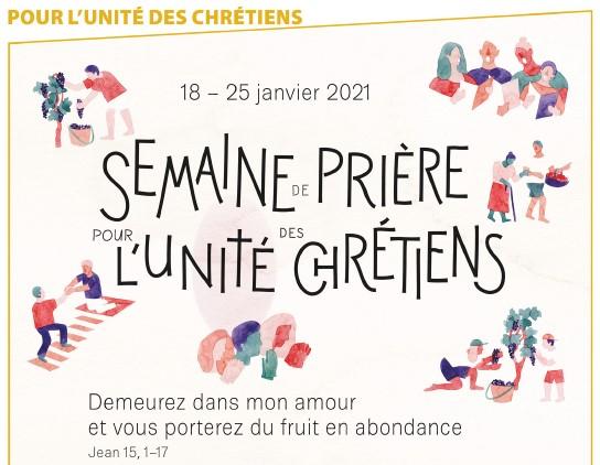 SEMAINE_UNITE_CHRETIENS2021